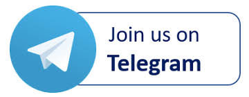 join-us-in-telegram